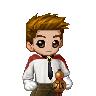 undergame's avatar