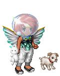 candygirlseven's avatar