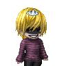 Purinzu Za Rippa's avatar