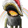 DemonAngelxxx's avatar