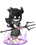Black Horse Riding Star's avatar