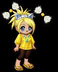 jessi_7579's avatar