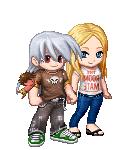 naruto101040's avatar