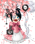 StolenHeart13's avatar