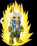 Sairaiya's avatar