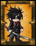jwalker67's avatar