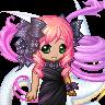sweet_fainas's avatar
