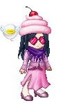 BotasZ4's avatar