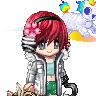 loving dark angel's avatar