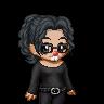 Tekeyah1995's avatar