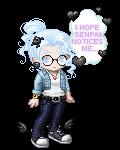 Reita Cx's avatar