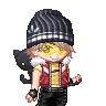 Inazuma Ookami Thief's avatar
