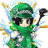 ll Shinobu ll's avatar