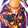 iain7's avatar