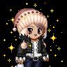 jennytocool's avatar
