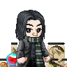 Mr_Sev_Snape's avatar