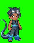 Wolf-Uzamaki's avatar