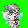 moon_chan's avatar