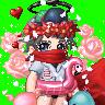 [Editor]'s avatar
