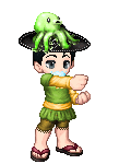Emperor_Goku's avatar