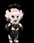starzcow9210's avatar