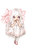Siv098's avatar