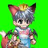 Dark Sora`'s avatar