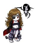 Reina Akira's avatar