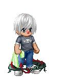 iii-FAWK-iii's avatar