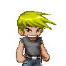mater12345's avatar