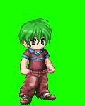 spoonz383956's avatar