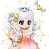 iMuffz's avatar