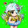 betty_3's avatar