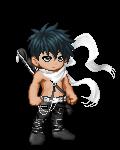 lF r O z T y's avatar