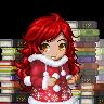 Solo7737's avatar