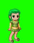 Foxy Mcspleen Rep's avatar