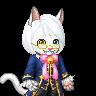 Foalen's avatar