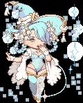 paffui's avatar