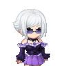 Judge Alti's avatar