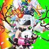 x- K i i R A -x's avatar