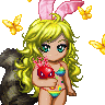 LaChouLapine's avatar
