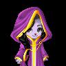 meowwwgan's avatar