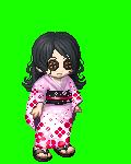 iPuku's avatar