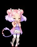 koggthryn's avatar