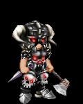 SuperChargeBlast's avatar