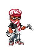 ii-LoW-LyFe-ii's avatar