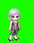 itachi_girl_forever's avatar