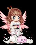 MizukiTsukiyama2's avatar