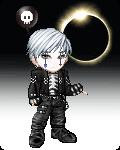 germ-ex's avatar