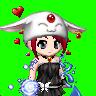 xXAngelSynXx's avatar